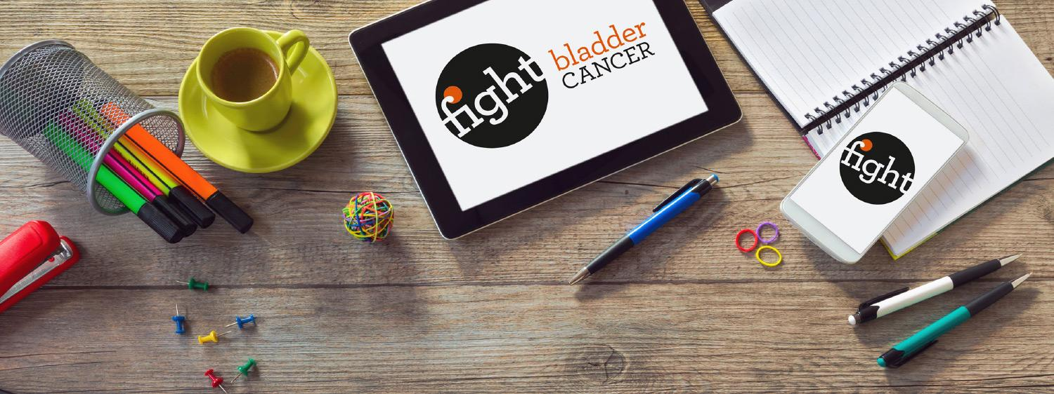 Contact Fight Bladder Cancer