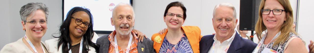 World Bladder Cancer Patient Coalition